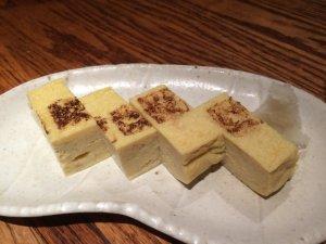 Dashi Tamagoyaki