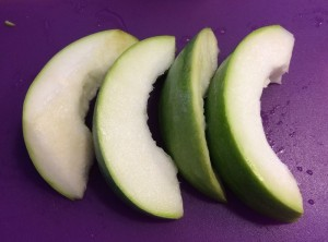 Wintermelon