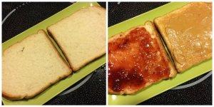 Butter Top Bread