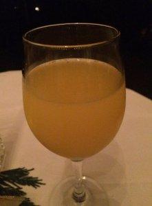 Flavored San Pellegrino Water